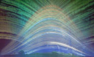 Solargraphy Picture