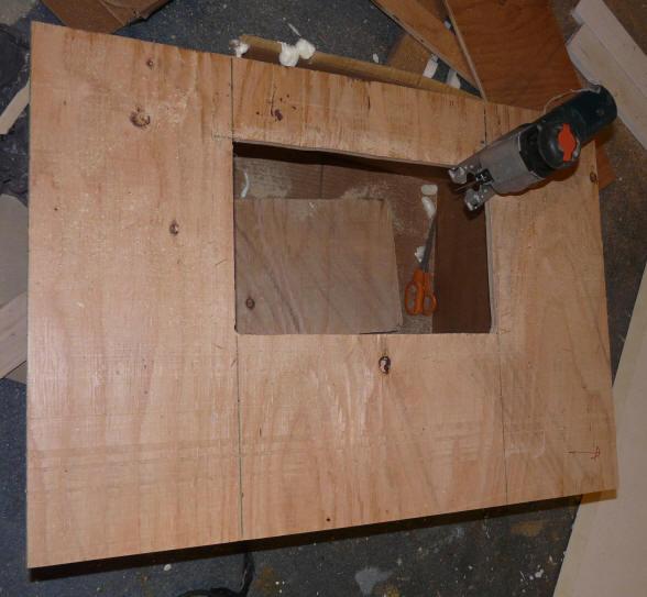 door blower 2013 lexus es300h air blower motor blend door actuator 87106 33270 replacement. Black Bedroom Furniture Sets. Home Design Ideas
