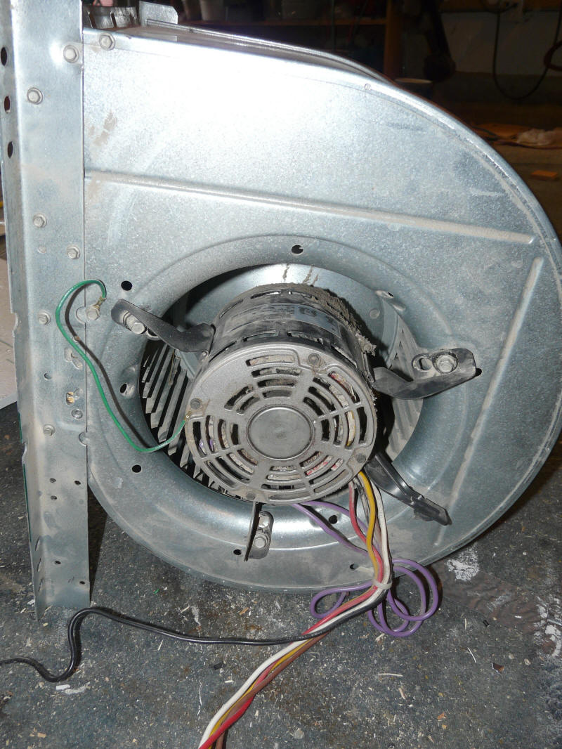 Two Sd Fan Switch Wiring Diagram also Dayton Furnace Blower Wiring Diagram furthermore 3420293 furthermore Watch additionally Addition Electric Motor Wiring Diagram On Dayton 115v. on fasco motor wiring diagram