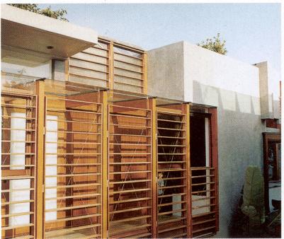 PDF DIY Wood Trellis Plans Free Download wood tv cabinet plans ...