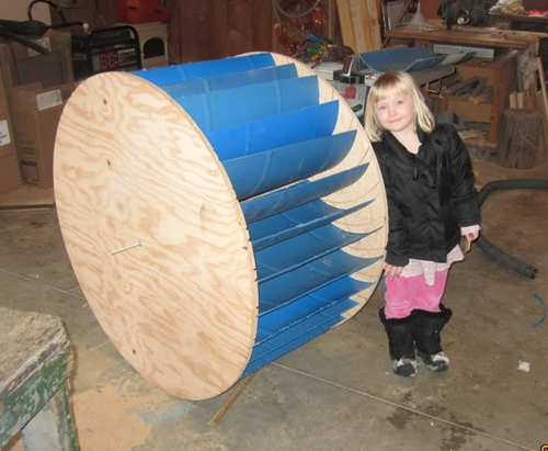 Waterwheel moreover 332422016219458722 moreover School Projects further Wind power moreover Galactic Curiosity Fifth Grade Student Charts A Science Course For The Stars. on electric motor science project results