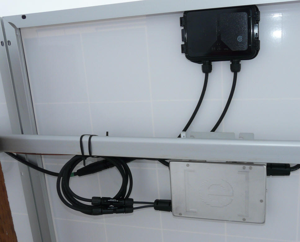 DIY PV System Installation -- Wiring on main power disconnect switch, a 100 amp subpanel wiring, main service disconnect wiring diagram, main service panel, boat wiring, electrical outlets wiring, main electrical panels and disconnects, breaker box wiring, electrical switch wiring, residential electrical subpanel wiring, 125 amp service box wiring, controlling temperature relay wiring, main service disconnect sizes, electrical branch circuit wiring, main shut off cutler hammer panels, main power fuse on breaker box, electrical meter box wiring, main lug breaker parts, old electrical wiring, main electrical panels for home,
