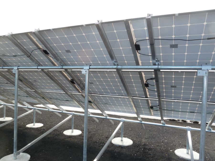 Fabulous Detail Pictures Of Pv Array At Craters Of The Moon Wiring Cloud Hisonuggs Outletorg