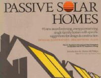 Plans for Pive Solar Homes on alpine home designs, gambrel home designs, arts & crafts home designs, new american home designs, mission home designs, three story home designs, bungalow home designs, high tech home designs, english home designs, stone home designs, two story home designs, adobe home designs, barn home designs, farmhouse home designs, shed roof home designs, art deco home designs, florida home designs, carriage house home designs, small home designs, georgian home designs,