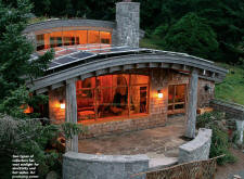 plans for passive solar homes - Zero Energy Home Design Floor Plans