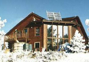 Descriptions of solar homes from the owners on home layout, home building, home furniture, home painting, home symbol, home front, home exteriors, home builders, home style, home blueprints, home plan, home color schemes, home drawing, home renovation, home interior, home decor, home wallpaper, home ideas, home row, home tiny house,