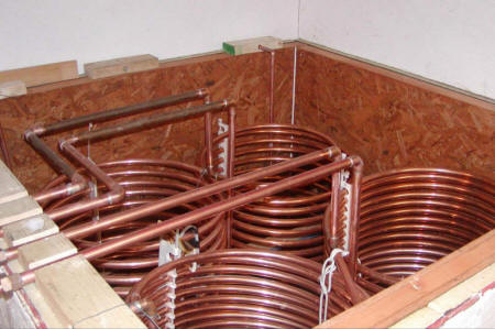 Solar Home Heating Ideas Home Ideas