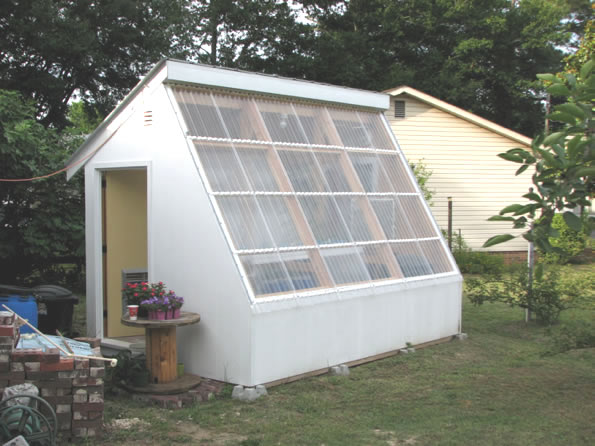 Making solar heater what wavy metallic material further Off Grid Window Box Solar Heater Doubles As A Sun Oven further Diy Solar Greenhouse Heater further Soda Can Solar Heater additionally Best How To Build Solar Panel Water. on build your own soda can solar heater