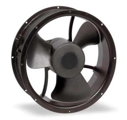 Rowenta turbo silence 12 oscillating table fan