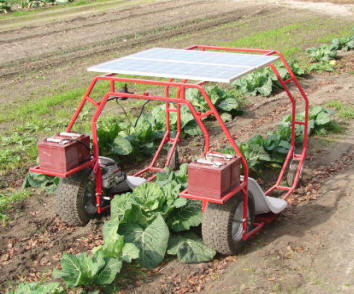 http://www.builditsolar.com/Projects/Vehicles/GardenHelper/PMachine003.jpg