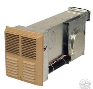 portable small chillers wiring diagram promaster diy camper van conversion diy furnace